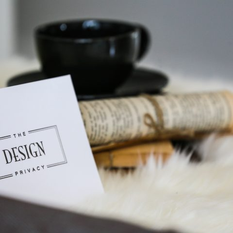 THEDESIGN2-38