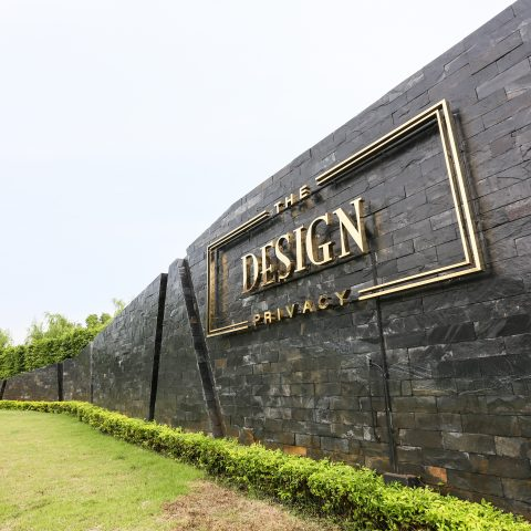 THEDESIGN2-88