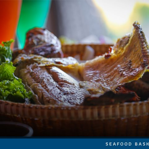 seafoodbasket-01