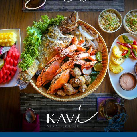 seafoodbasket-02