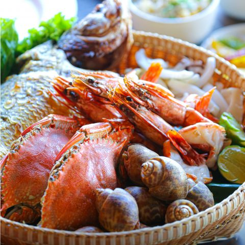 seafoodbasket-03