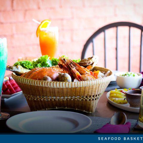 seafoodbasket-07